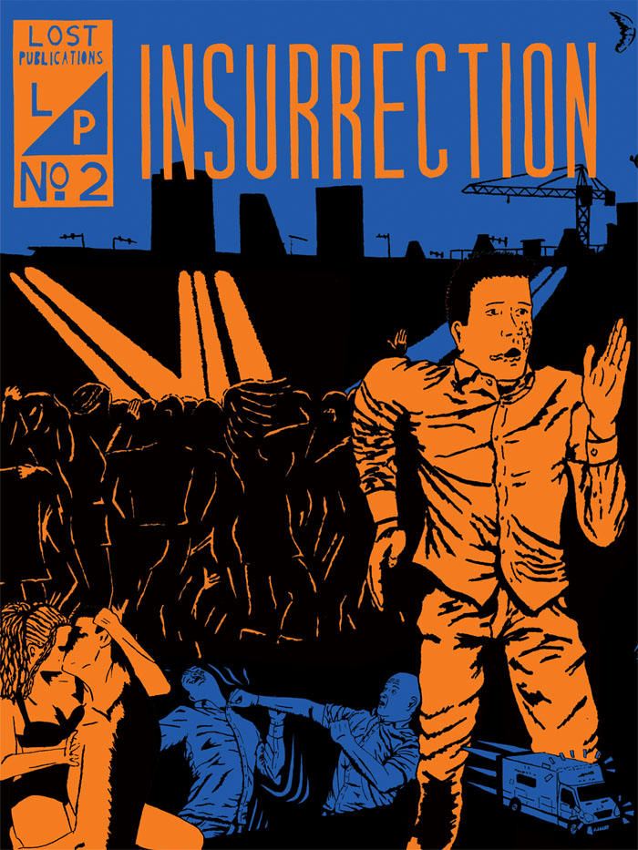 issue_2_cover